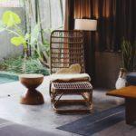 Maison Danglade - Décoration Intérieur - Carte Cadeau - Bon cadeau - Artiste