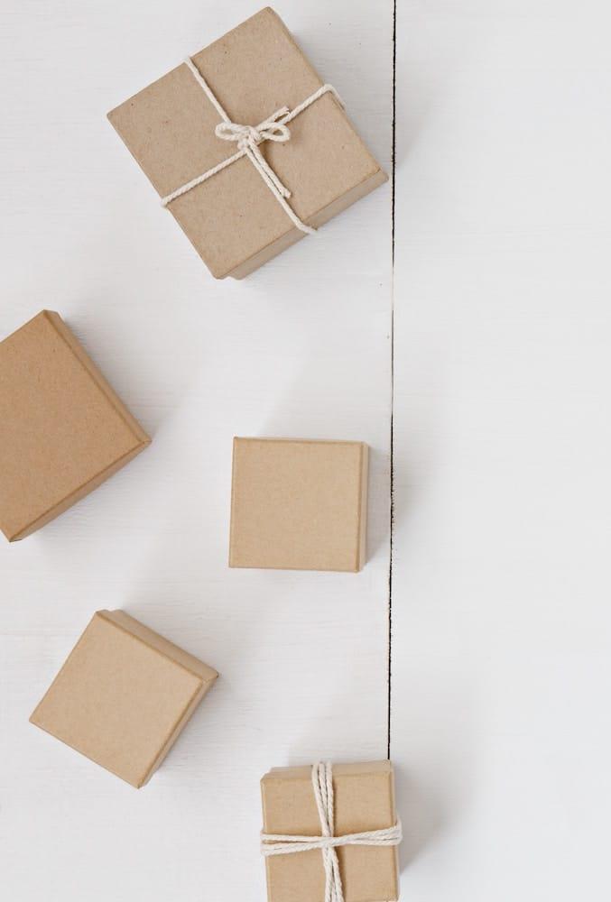 Maison Danglade - Décoration Intérieur - Carte Cadeau