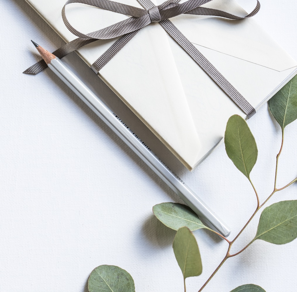 Maison Danglade - Décoration Intérieur - Carte Cadeau - Bon cadeau - Achat