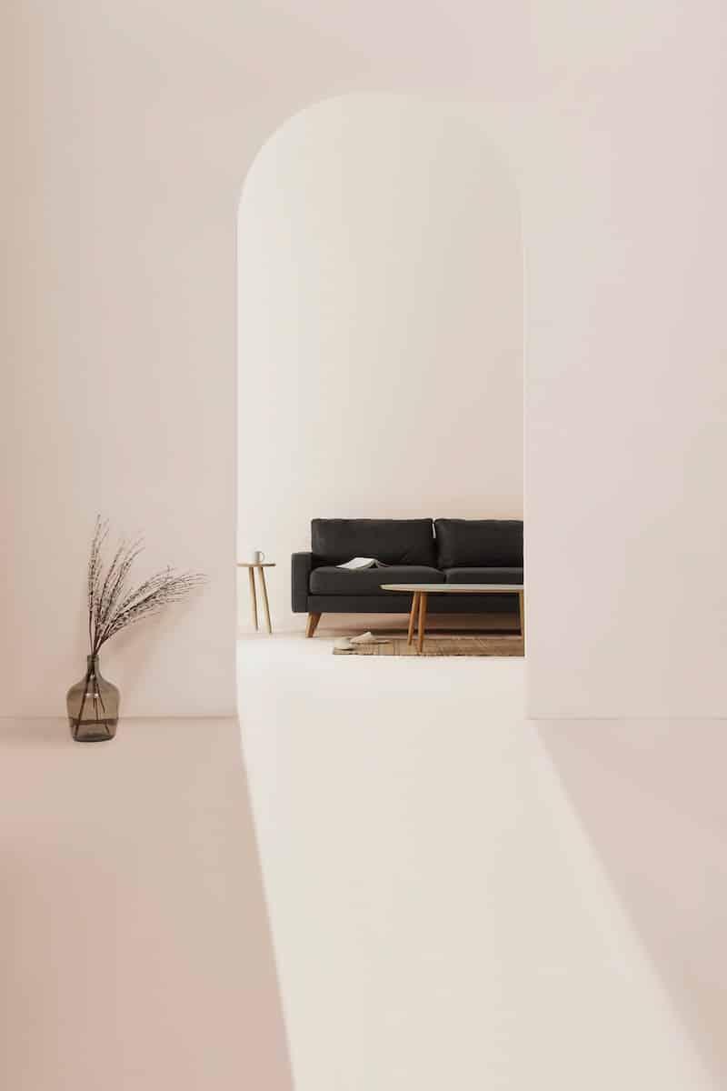 Maison Danglade - Décoration Intérieur - Carte Cadeau - Bon cadeau - Bordeaux